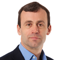 Apple、リテール担当ヴァイスプレジデントにJohn Browett氏の就任を発表