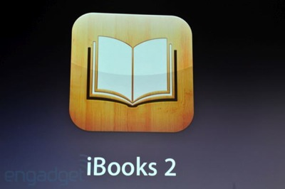 Apple education liveblog2585