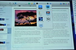 Apple education liveblog2661