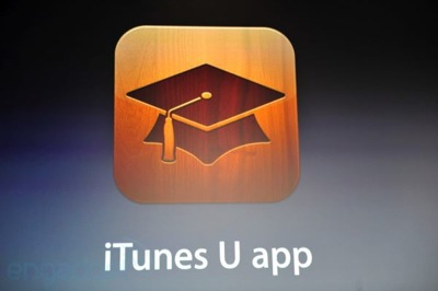 Apple education liveblog2763