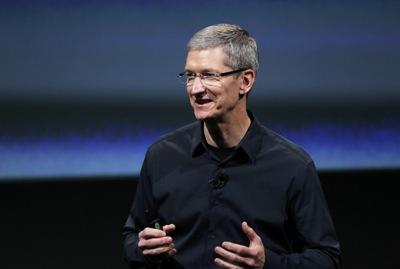 Apple、6月から従業員に対して「Mac」と「iPad」購入者に割引プログラムを実施