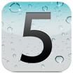 モバイルウェブトラフィックのシェア、12月にAppleは首位陥落