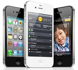ドコモが抱える、「iPhone」のジレンマ