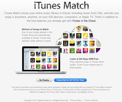 Itunesmatch 111214