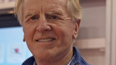John sculley bbc 001
