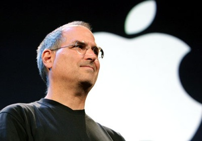 Steve jobs ibooks textbooks