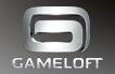 Gameloft、iPhoneアプリ10本が期間限定で85円になるセール実施中