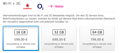 Germany appleonline 2