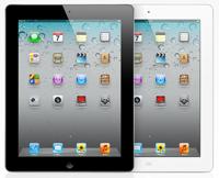 「iPad 3」はシャープのIGZOパネルを搭載し4月頃にリリース!?