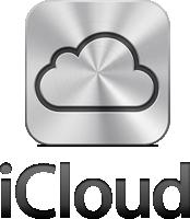 Apple、ドイツでiCloudプッシュメールに関する特許訴訟でMotorolaに敗訴