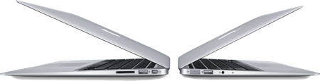 Macbookair 101020 1