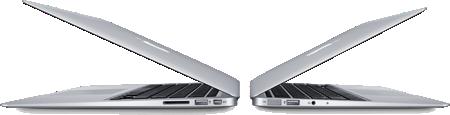 Appleのサプライチェーンが、新しい「MacBook Air」の登場を予想!?