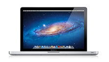 Apple、「MacBook Pro EFI Firmware Update 2.8」リリース