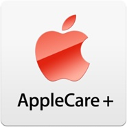 APPLECARE plus