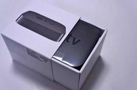 Appletv 05
