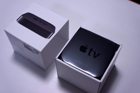 Appletv 06