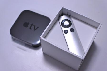 Appletv 07
