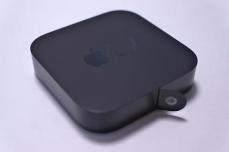 Appletv 09