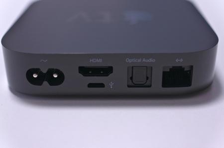 Appletv 10
