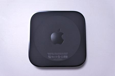 Appletv 12