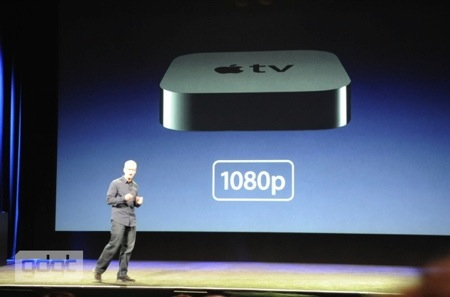 Apple ipad event 2012 019