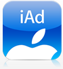 Iad icon