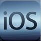 Apple、「iOS 5」のセキュリティ機能解説書を公開