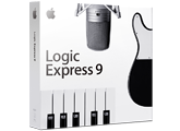 Logicexpress