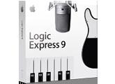 Logicexpress