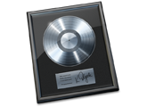 Apple、「Logic Pro 9.1.7」「Logic Express 9.1.7」リリース
