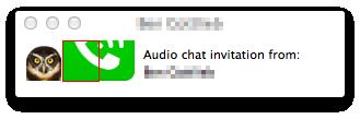 Messages retina icon 10 8 4f6b878 intro