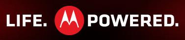Apple、HTCに続きMotorolaとの特許訴訟でも和解を模索か!?
