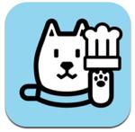Otosantokei icon