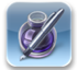 Apple、iOSアプリ「Pages」「Numbers」「Keynote」「iMovie」「GarageBand」アップデート