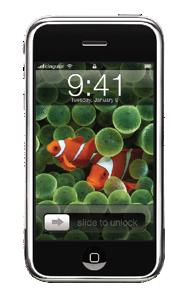 12 04 27 iPhone