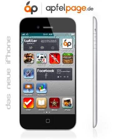 Apiphone5mockup