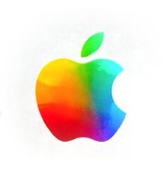 数字でみるAppleの「デザイン経営」