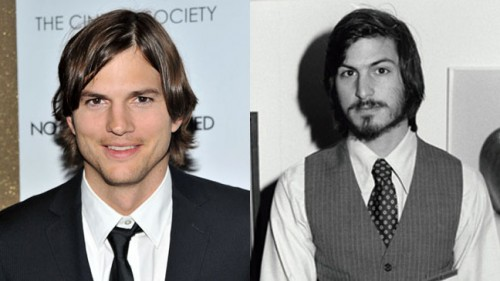 Ashton kutcher steve jobs 500x281