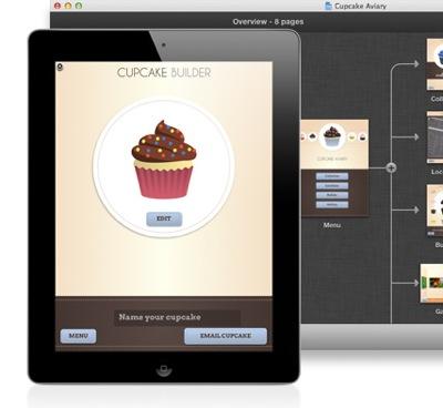 Apple、「新しいiPad」などに対応した「iAd Producer」リリース