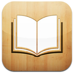 Ibooks bigicon