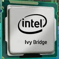 Intel ivy bridge 6322949