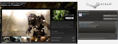ティム・クックCEO、ゲーム会社Valveを訪問!?
