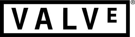 ティム・クックCEOは、Valve社を訪問していない!?