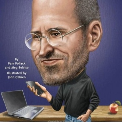 460xNxWho Was Steve Jobs 481x480 jpg pagespeed ic 4Jw1TbZc9g