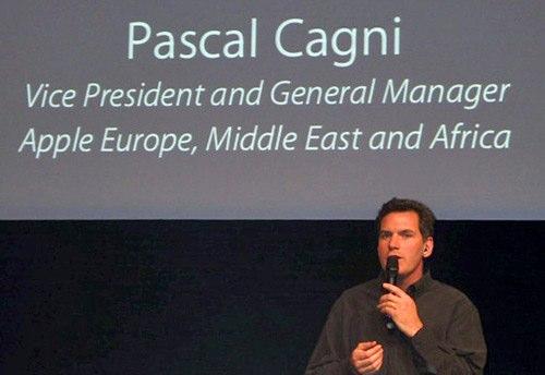 Pascalcagni