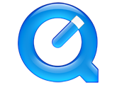 Apple、「QuickTime 7.7.2 for Windows」リリース