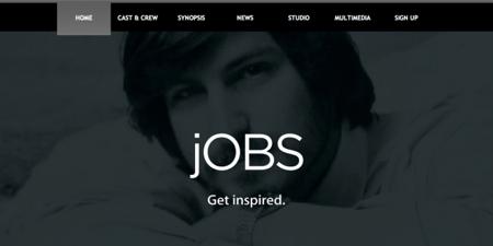 スティーブ・ジョブズ氏のインディーズ映画は、Appleを創業したガレージやジョブズ氏の子供時代の家で撮影を行う
