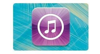 2012 giftcards itunes blue 25