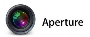 Apple、MacBook Pro Retinaディスプレイモデルに最適化した「Aperture 3.3」リリース