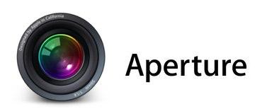 Apple、「Aperture」の開発を停止へ